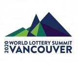 WLS  World Lottery Summit