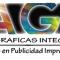 Artes Graficas Integrales