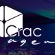 CRAC AGENCY