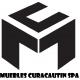 MUEBLES CURACAUTIN SPA