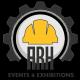 ARH events & exhibitions
