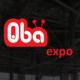QBA Media Group