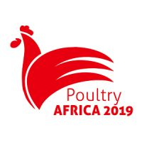 Poultry Africa 2020