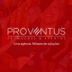 Proventus