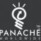 Panache Exhibitions