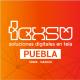 TEXSU soluciones digitales en tela