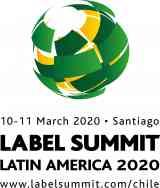 Label Summit Latin America