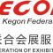 Beijing Kegon Federation of Exhibition Service Co.,ltd