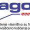 Sagod event&expo