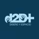 d2D+ Diseño y Espacio