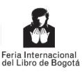 FILBO Feria Internacional Libro Bogotá