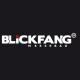 BLICKFANG Messebau GmbH