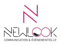 Newlook Events
