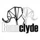 BONNCLYDE
