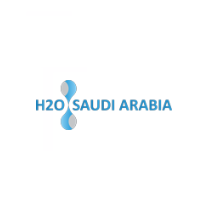 H2O Saudi Arabia- Harnessing investment opportunities for giga water projects across the mena region