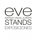 EVE Stands