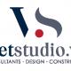 VietStudio.vn