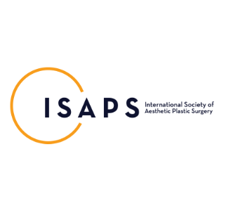 ISAPS Congress