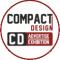Kompakt Dizayn