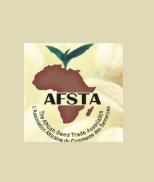 African Seed Trade Association (AFSTA) 2021