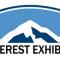 Everest Exhibits