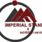 Imperial Stands & Exhibition Services
