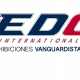 EDG International Exhibitis