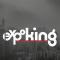 expoking