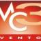 MC3 Produções e Eventos