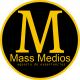 Agencias Mass Medios