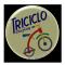 TRICICLO Display