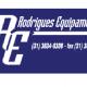 Rodrigues Equipamentos