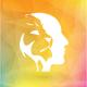 Mind Spirit Designs and Works FZ LLC
