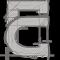 ZF Concept Design