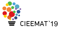 5th Ibero-American Congress on Entrepreneurship, Energy, Environment and Technology (CIEEMAT)