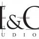 H&G STUDIOS