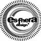 ESFHERA DESIGN SAS