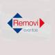 REMOVI, S.A. DE C.V.