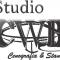 Studio CWB Cenografia & Stands