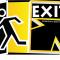 Exit Zero Design