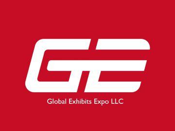 Global Exhibits Expo LLC