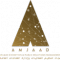 Amjaad Exhibitions and Public Relations Management LLC