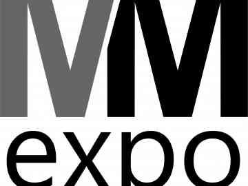 MM EXPO SP. Z O.O.
