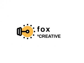 fox9creative