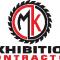 MK Exhibition