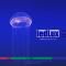 Ledlux Service