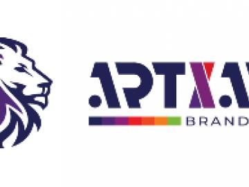 Artxad Branding