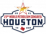 World Petroleum Congress