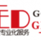 Being Redfox Consulting & Planning Co.,Ltd