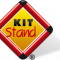 Kit Stand